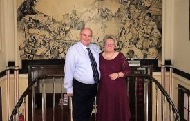 alan-and-beryl-love-uganda-dalhousie-castle-room-to-reward