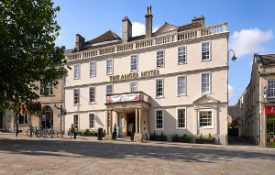 angel-hotel-chippenham