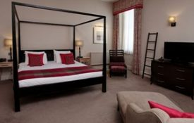angel-hotel-chippenham2