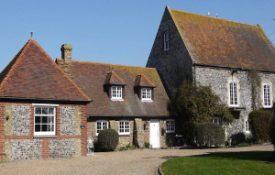annies-cottage