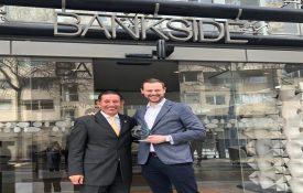bankside-hotel-profile-pic