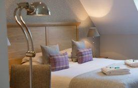 beaulieu-hotel3