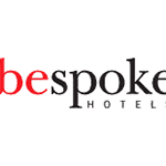Bespoke Hotels and The Institute of Hospitality