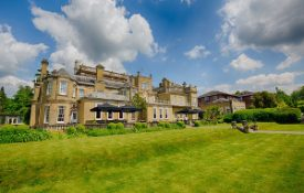 best-western-chilworth-manor