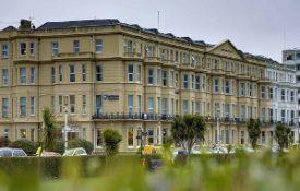 best-western-lansdowne-eastbourne
