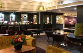 birmingham-bar
