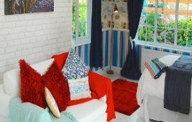 boat-house-studio