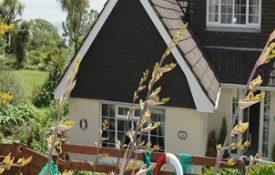 boat-house-studio1