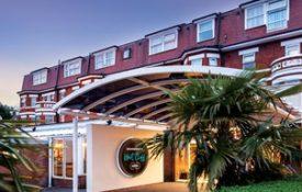 bournemouth-westcliff-hotel