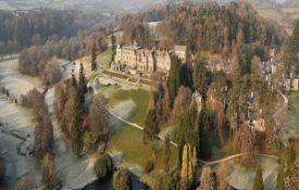 bovey-castle