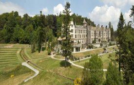 bovey-castle1