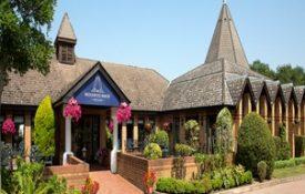 bridgewood-manor-hotel-and-spa-listing