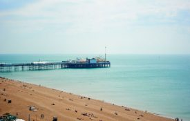 brighton-harbour-hote