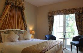 brook-marston-farm-hotel1