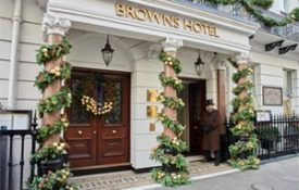 browns-hotel