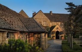 calcot-manor-listing