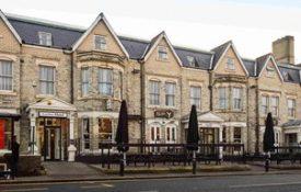 carlton-hotel-listing