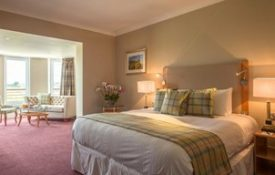 carnoustie-golf-hotel-and-spa-1