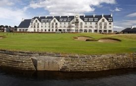 carnoustie-golf-hotel-and-spa