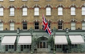 charlotte-street-hotel-listing