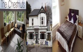chestnuts-guest-house