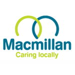 Macmillan Caring Locally Christchurch Hospital
