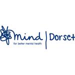 Mind Dorset