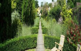cotswold-house-hotel-and-spa1
