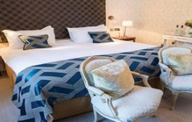 cotswold-house-hotel-and-spa2