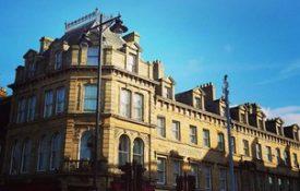 county-hotel-carlisle-listing