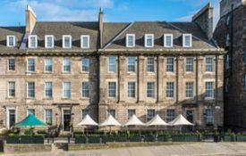 courtyard-by-marriott-edinburgh-city-centre-listing