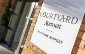 courtyard-glasgow-aiport-listing