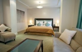 cumberland-hotel1