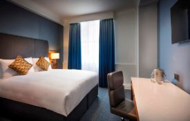 cumberland-hotel2