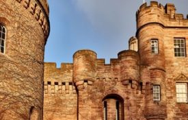 dalhousie-castle-3