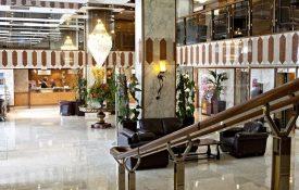 danubius-hotel-regents-park-lobby-maxi1115