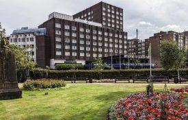 danubius-hotel-regents-park-maxi1667