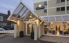 days-hotel-coventry-listing