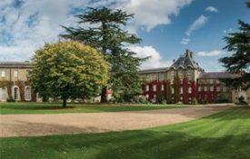 de-vere-beaumont-estate-listing