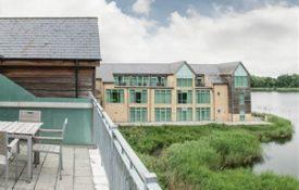 de-vere-cotswold-water-park-hotel-listing