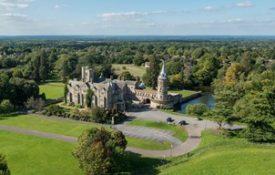 de-vere-horsley-estate-listing