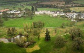 de-vere-wokefied-estate-listing