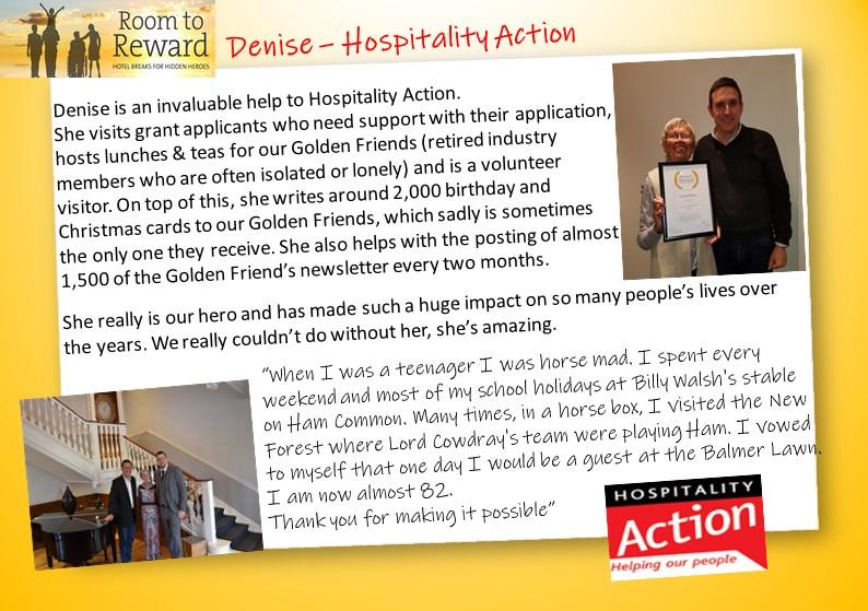 denise-hospitality-action-balmer-lawn
