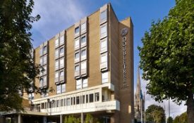 double-tree-by-hilton-bristol-city-centre