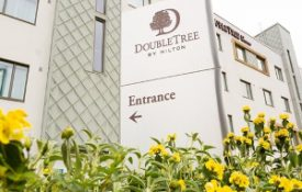 double-tree-by-hilton-london-heathrow2