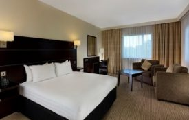 double-tree-by-hilton-london-heathrow3