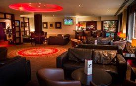 dragon-hotel-swansea-1.0