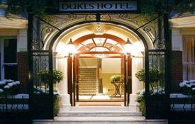 dukes-hotrel-listing