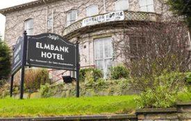 elmbank-hotel-listing