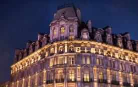 every-hotel-piccadilly2